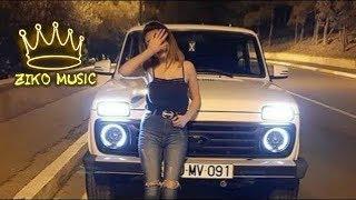 EN Yeni MAHNILAR 2019,AZERI BASS 2019, En Yeni Muzikalni Mahni #FULL AUDIO mp3