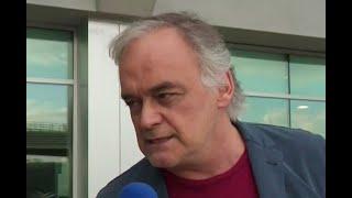 Eurodiputados llegan a Colombia y defienden entrega de ayudas a Venezuela | Noticias Caracol