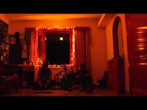 Bam Lahiri(cover) - Kailash Kher(Ek Suno Na Mere Bhole Naath Ji)