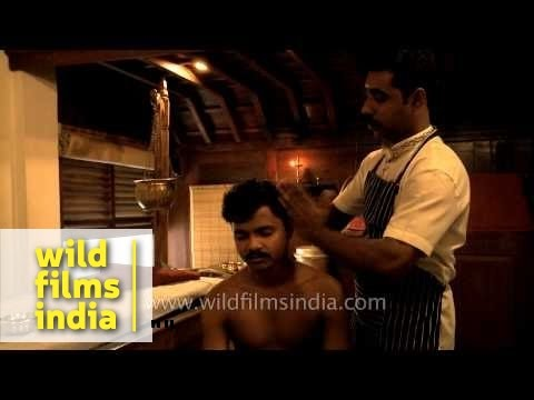 THE KITCHEN | Final Trailer | 2019 [HD] from YouTube · Duration:  1 minutes 44 seconds