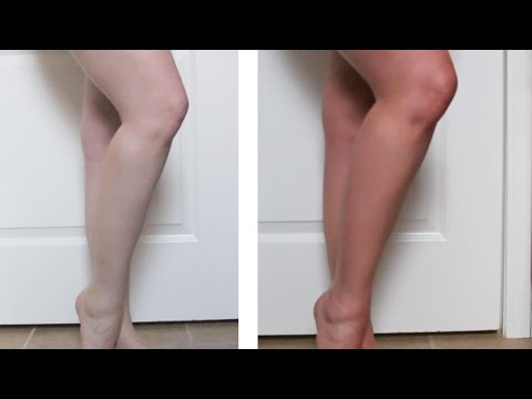 Best Sunless Tanner for Fair Skin | Natural & Cruelty-Free | Tanceuticals