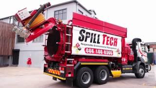 Video Spill Tech SuperSucker Features Overview download MP3, 3GP, MP4, WEBM, AVI, FLV September 2017