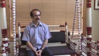 Sankaran Namboothiri Video Part 5