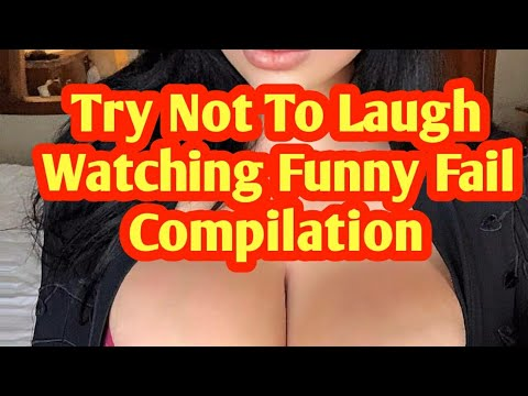try-not-to-laugh-funny-fails-vines-funny-video