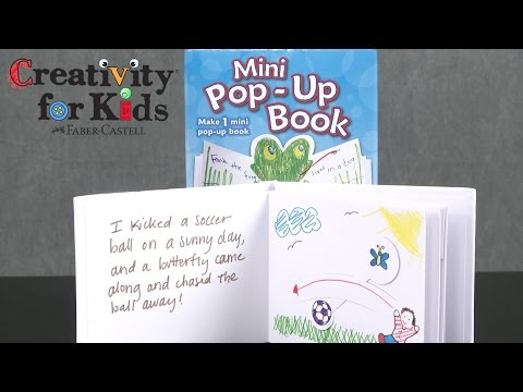 mini-pop-up-book-from-creativity-for-kids