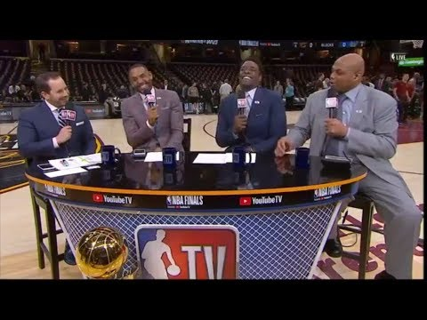 warriors-vs-cavaliers-game-4-pregame-talk-nba-finals-nba-gametime-june-8-2018