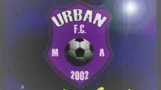 Ύμνος Urban - Ymnos Urban