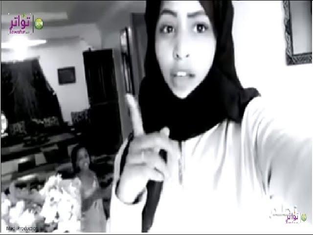 """""""نحلم""""...أغنية موريتانية بمشاركة مجموعة من الشباب من الداخل و الخارج"""