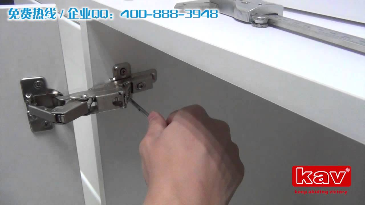 270 Degree Cabinet Hinge Cabinets Decorating Ideas