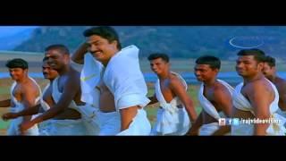 Idhu Mattu Pongal Masam HD Song
