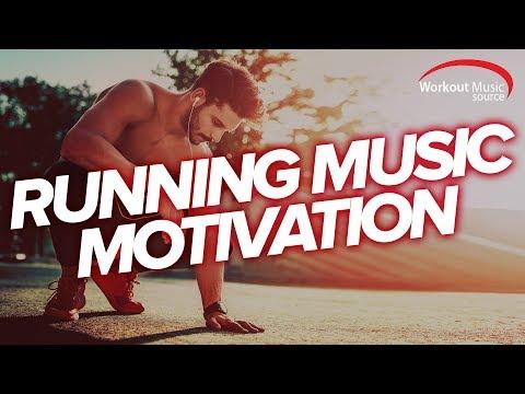 Workout Music Source // Running Music Motivation (135-145 BPM)