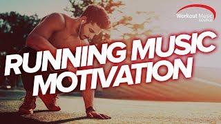 WOMS // Running Music Motivation (135-145 BPM)