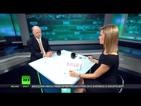 [207] White on Austrian Business Cycle Theory and Thoma on the US muddle through