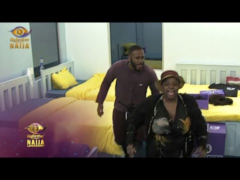 """<span class=""""title"""">Day 52: The Showmax Task practice 