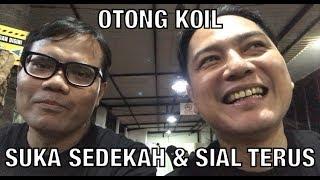 Download Lagu THE SOLEH SOLIHUN INTERVIEW: OTONG KOIL mp3