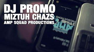 AMP SQUAD Mobile DJ Promo (2020) | DJ GIG LOG | #2