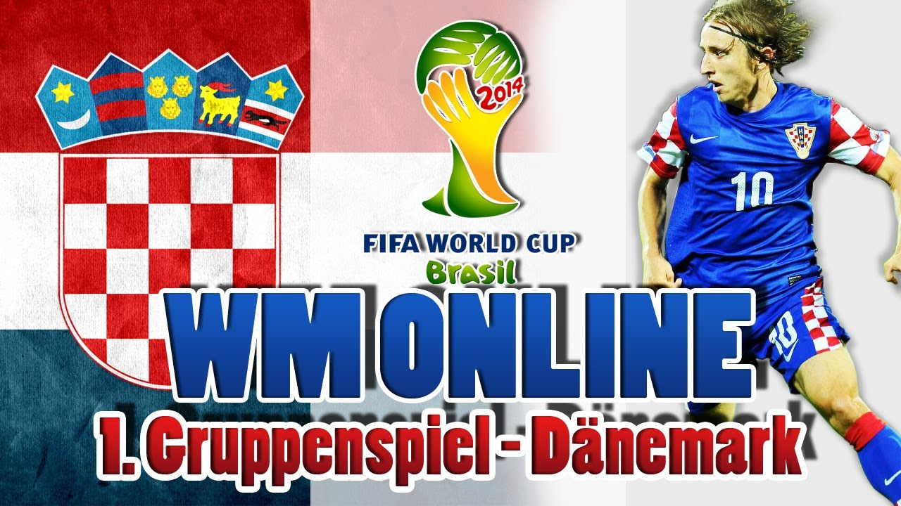 Kroatien Spiele