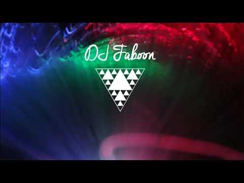 DJ FABOON - 10.000