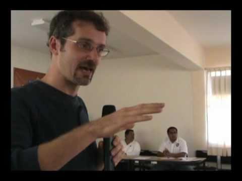 La Importancia de la Documentación Lingüística (Se...