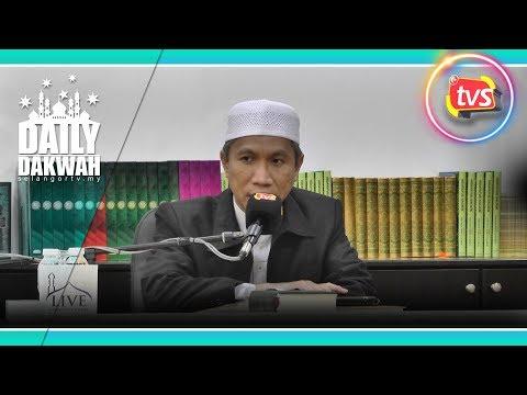Syiah Menuduh Semua Sahabat Nabi Murtad [Video]