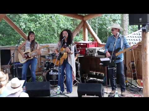 05  Marketa Trio in der Hudson Bay 16 07 2016