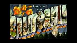 Howlin Wolf - California Boogie
