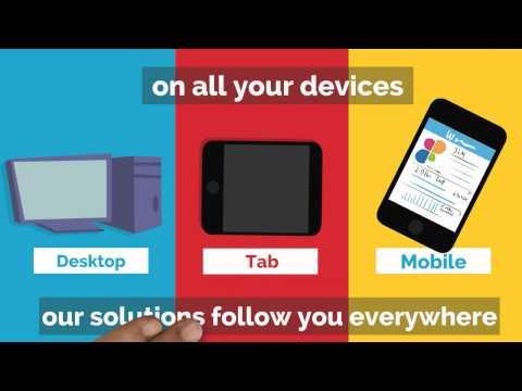 Headstart eLearning solutions