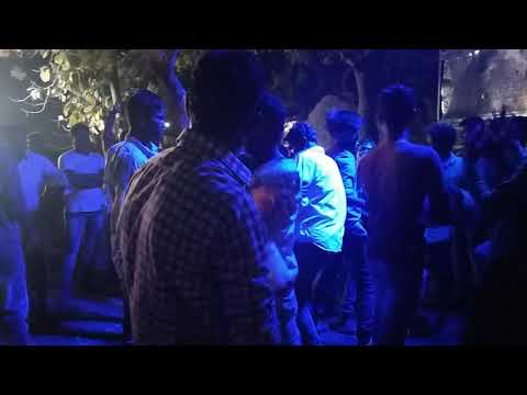 Damaracherla, Sankranthi, celebrations 508355
