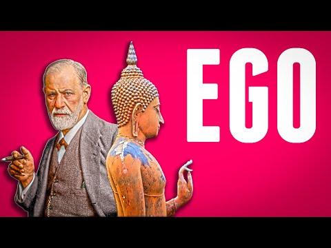 what-is-ego?---sigmund-freud,-hinduism-&-buddhism-|-ego-explained