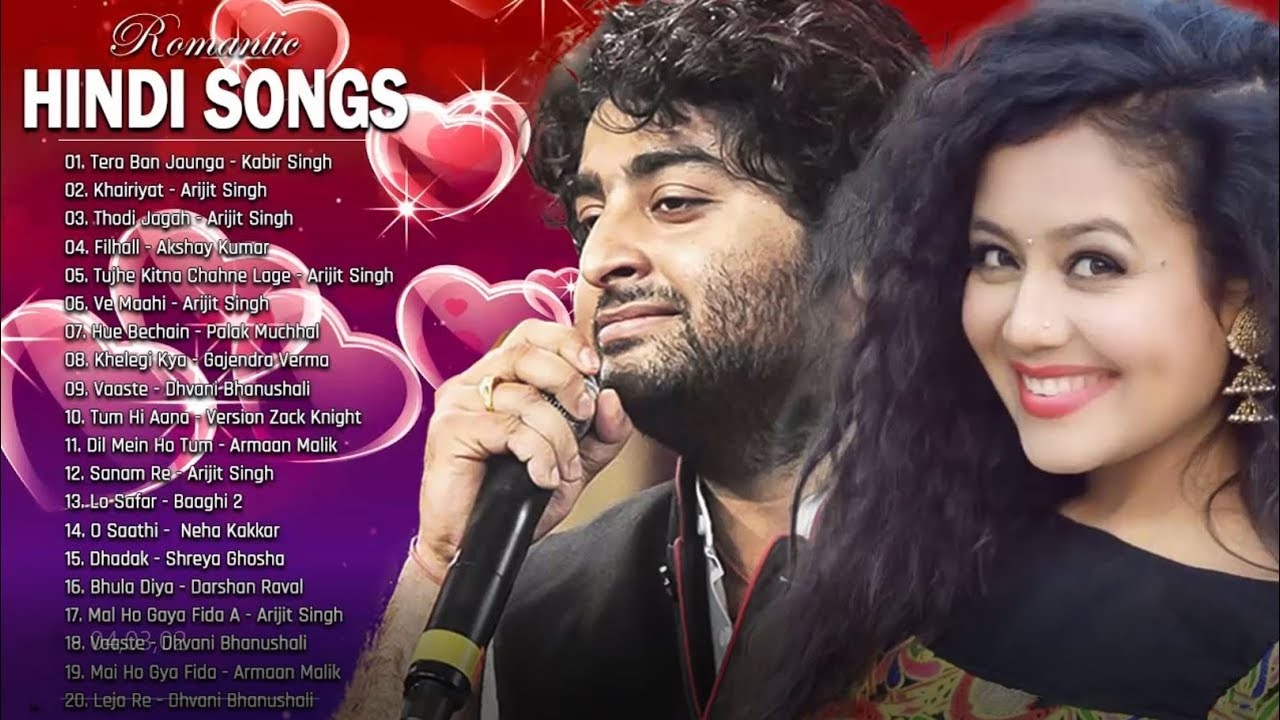 New Hindi Songs 2020 Indian Hits Songs Bollywood New Song July Romantic Bollywood Love Songs 2020 Youtube Bollywood mp3 songs 2020 info. new hindi songs 2020 indian hits songs bollywood new song july romantic bollywood love songs 2020
