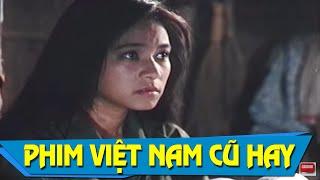 Phim Việt Nam Cũ Hay Nhất | Lạc Cầm Full HD