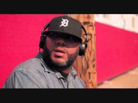 06  Apollo Brown & Ras Kass   Blasphemy Giraffe Pussy Ft  Royce