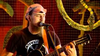 "Carrie Nation and the Speakeasy ""Autumn Wind"" from Wichita Sessions HD"