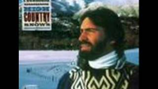 Watch Dan Fogelberg High Country Snows video