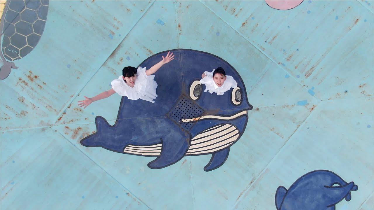 SAKA-SAMA – 抱えきれないわ (Kakae Kirenai Wa)