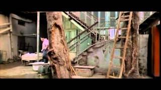 КУКЛЫ (KUKLALAR, THE DOLLS) На русском языке. Фильм Чингиза Расулзаде.