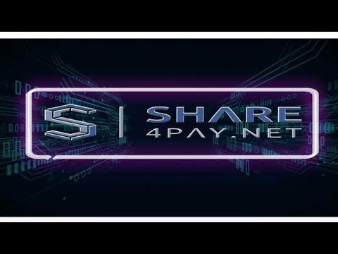 share4pay-no-tipu-tipu