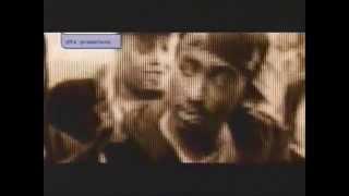 2pac - All eyes on me (Original Video)