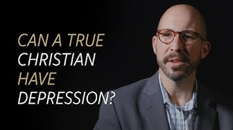 hqdefault - What Is Depression In The Bible