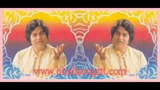 anup-jalota-jai-shiva-shankar-bhajan