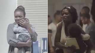 Video  sự khác biệt giàu nghèo khiến người xem xót xa !