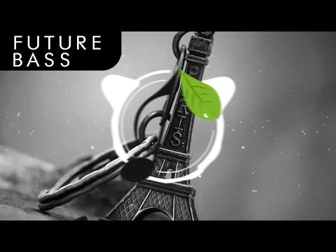 The Chainsmokers ~ Paris (Vincent Remix)