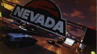DiRT Showdown - PC | PS3 | Xbox 360 - 8 Ball debut gameplay preview official video game trailer HD