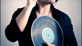 TURKISH BEST POP MIX - Gokhan Music's #GokhanMusic #DJGokhan