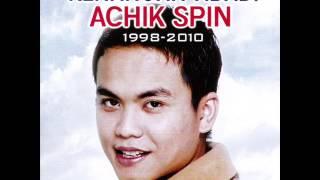 full album achik spin kenangan abadi achik spin 2010