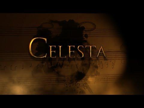 Celesta