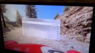 AMD demos A10-7870K Godavari APU gaming performance