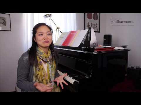 argovia philharmonic und Hisako Kawamura