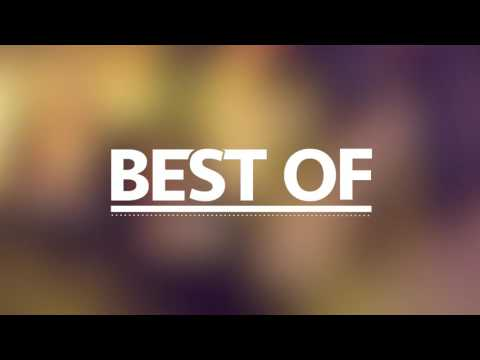 BEST OF NORA EN PURE - mixed by Corcen