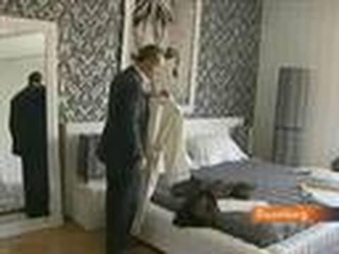 Gucci hotel in dubai draws gucci fashion house lawsuit for Gucci hotel dubai